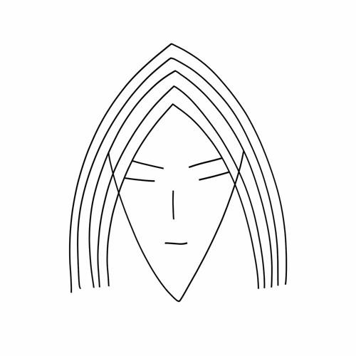 aaaaa's avatar