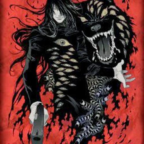 Alper Mert's avatar