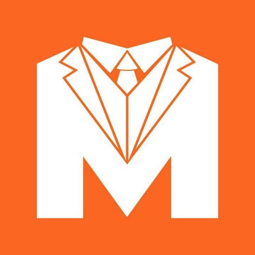 ManTalks Podcast: Purpose   Legacy   Business's avatar