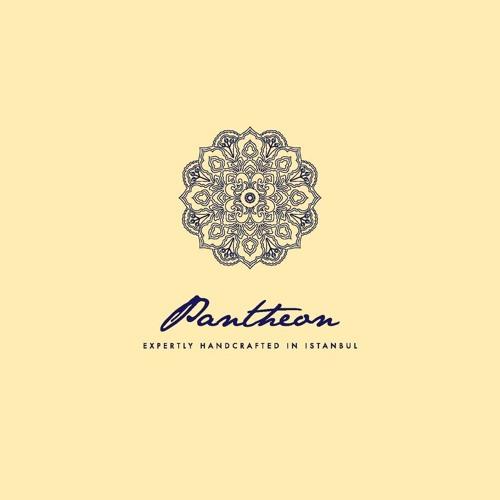 Pantheon Percussion's avatar