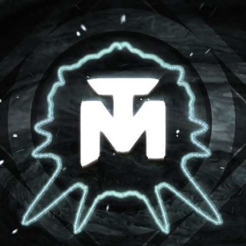 Mobi & Triptidon's avatar