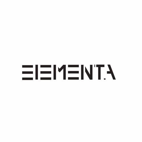 Element.a's avatar