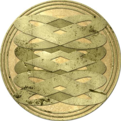 Onmyōdō Cassette's avatar