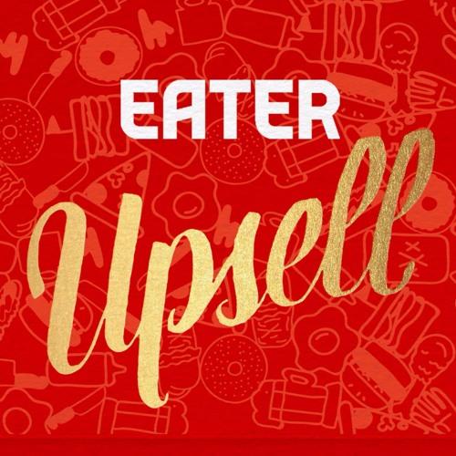 The Eater Upsell's avatar