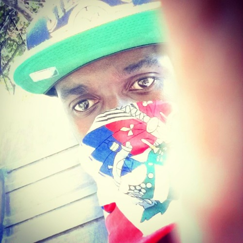 Licam's avatar