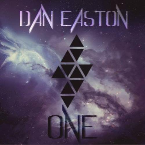 DanEastonMusic's avatar