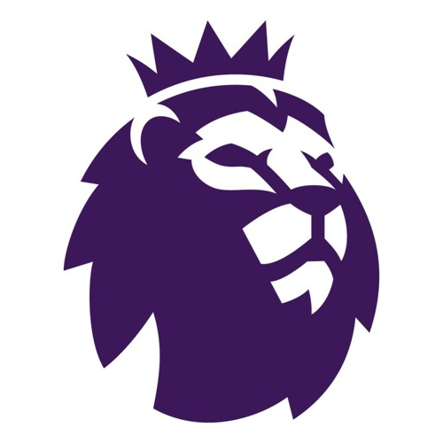 Premier League's avatar