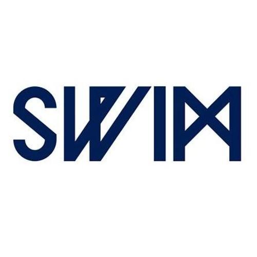 SWIM's avatar