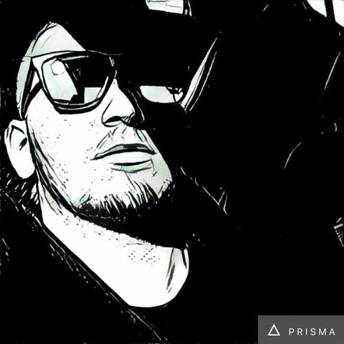 GABI's avatar