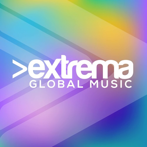 Extrema Global Music's avatar