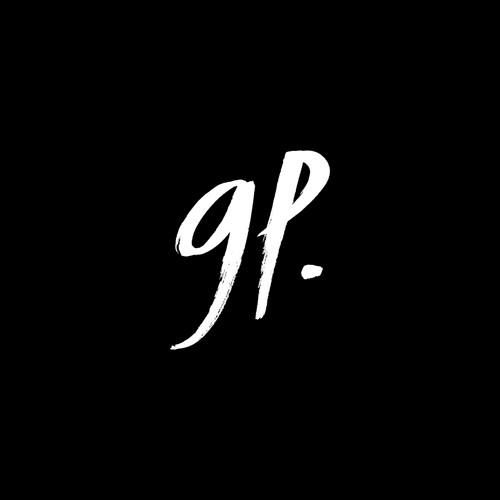 gP.'s avatar