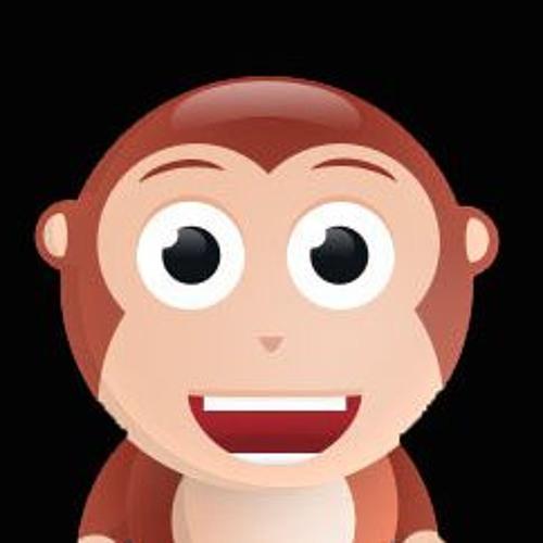 Big Nts's avatar