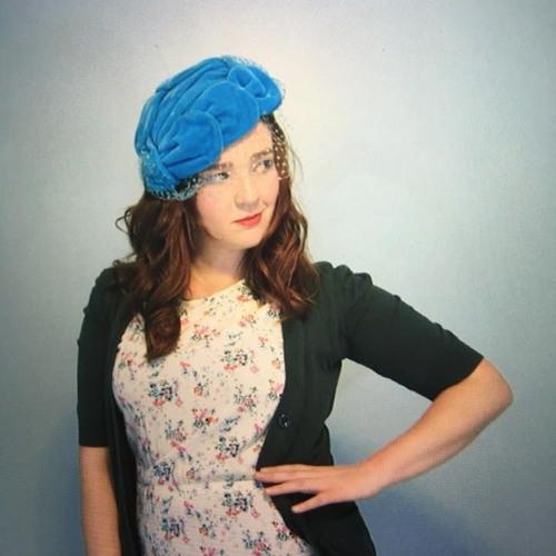 Lindsay Lexus's avatar