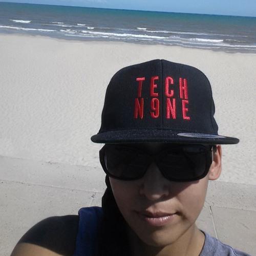 Ashley Bourdon/Toyebo's avatar