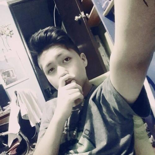 Deejay Chinex's avatar