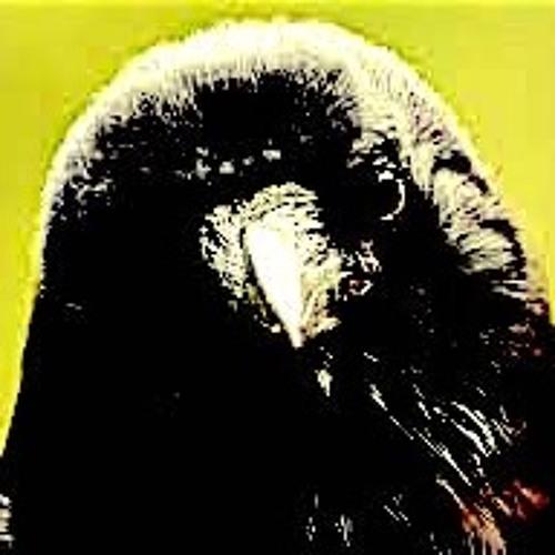 Krow's avatar
