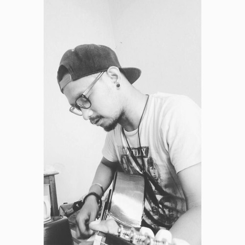 Yanuart_Vincent's avatar