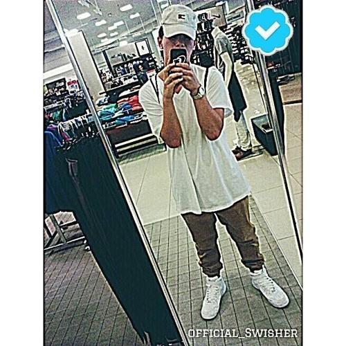 Swisher079's avatar