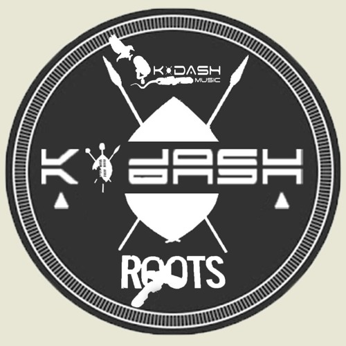 K Dash Music's avatar