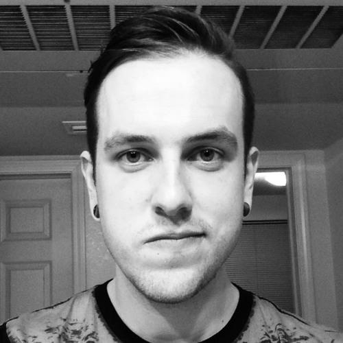 Kyle Matthews's avatar