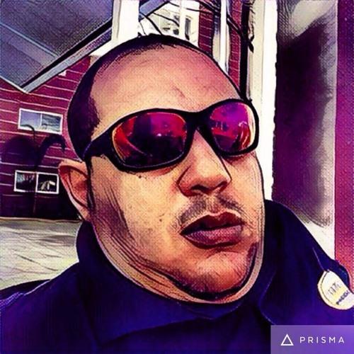 Dj Puchi's avatar
