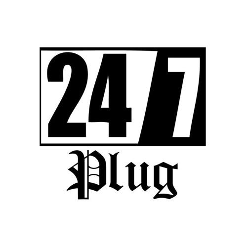 247plug's avatar