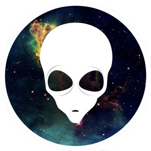 Projeto NoSolo's avatar