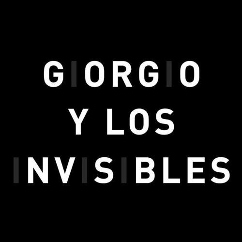 Giorgio y Los Invisibles's avatar
