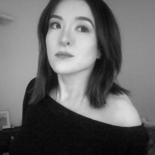 Alice Grandgeorge's avatar