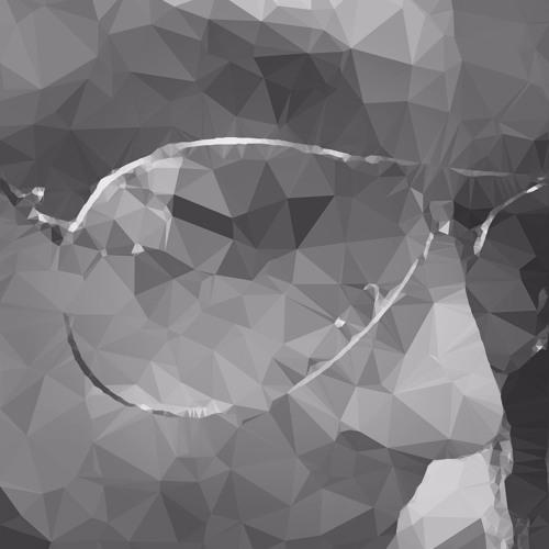 jcb's avatar