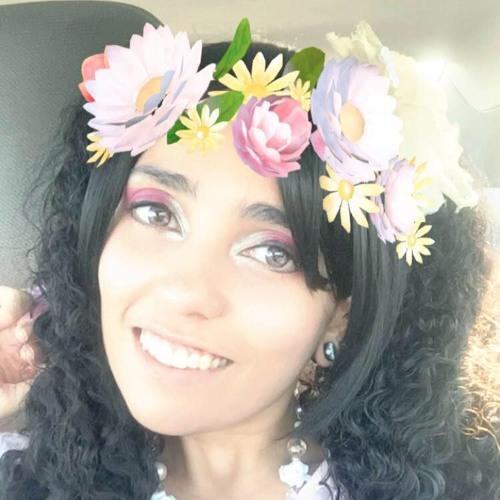 adorpheus's avatar