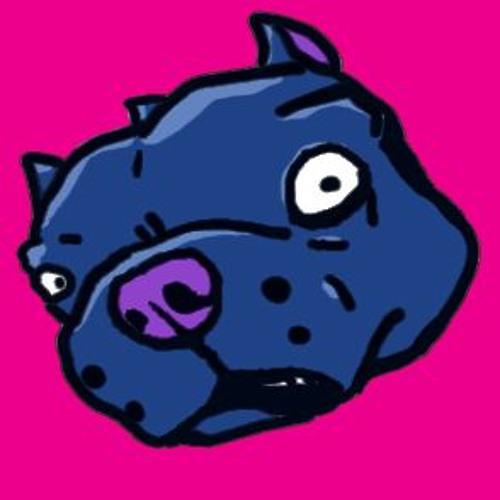 ItsBrou's avatar