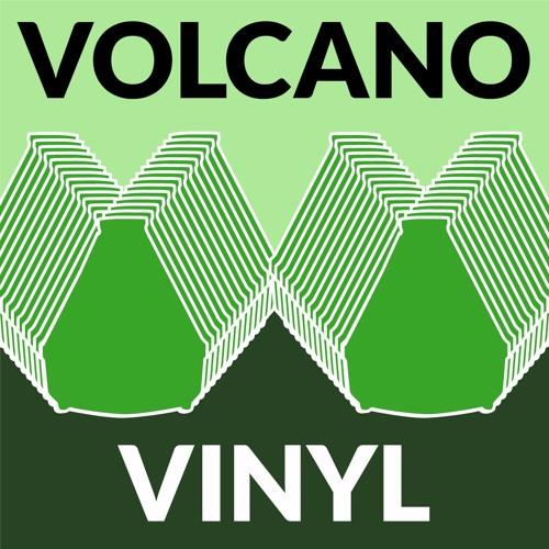volcanovinyl's avatar