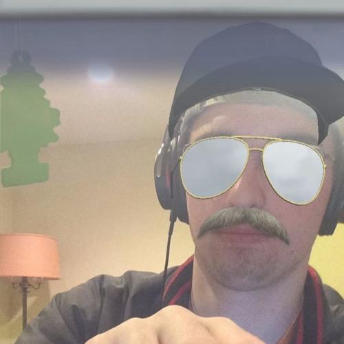 pletchh's avatar