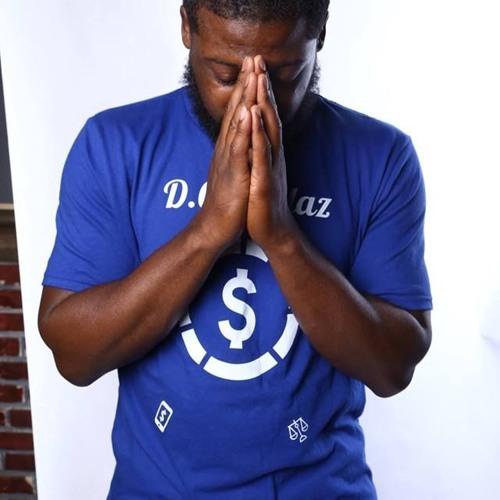 D.C.Dollaz's avatar