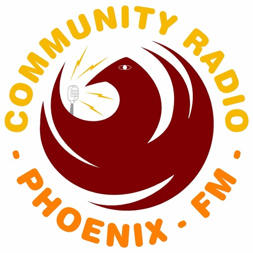 Phoenix FM Bendigo. 106.7 MHz. Australia.'s avatar