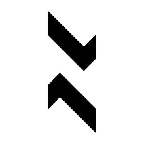 Xytome's avatar