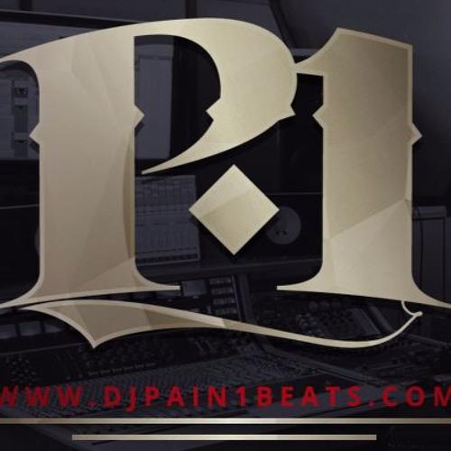 djpain1beats's avatar