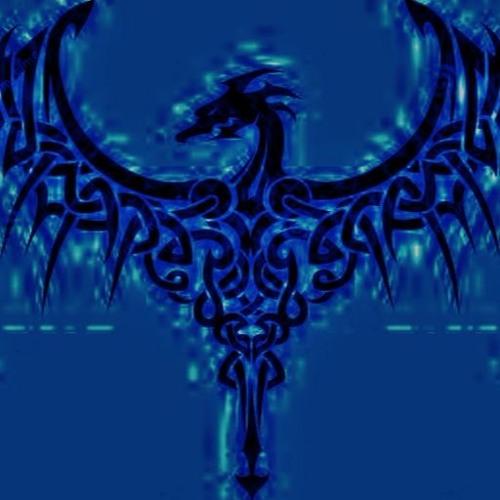 Darrell Lipp KING DEEZY's avatar
