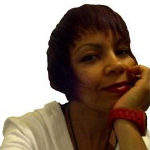 Entrevista a Marisabel Sánchez Bonet, víctima de maltrato por parte de su esposo