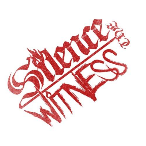 Silence The Witness's avatar