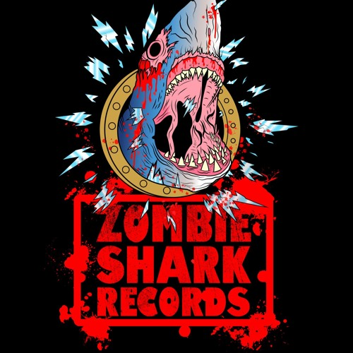 Zombie Shark Records's avatar