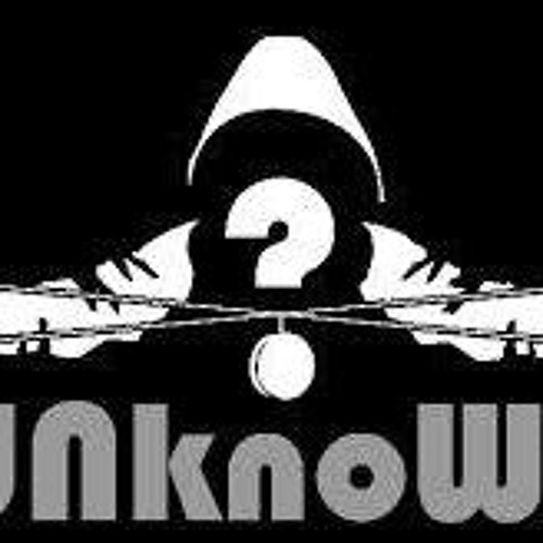 Unknown Mortal ✪'s avatar