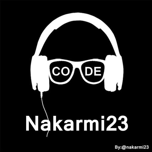 Nakarmi23's avatar