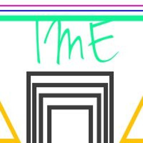 ime204's avatar