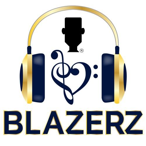 Blazerz Entertainment's avatar