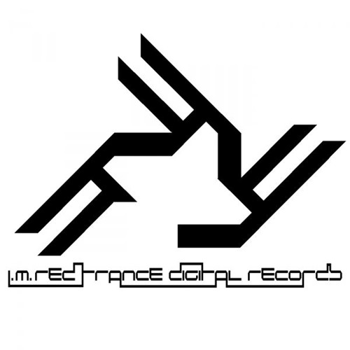 I.M.Red Trance Digital & Records's avatar