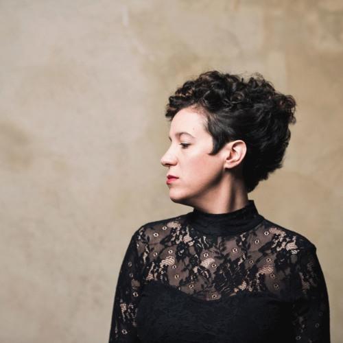 Èlia Casanova's avatar