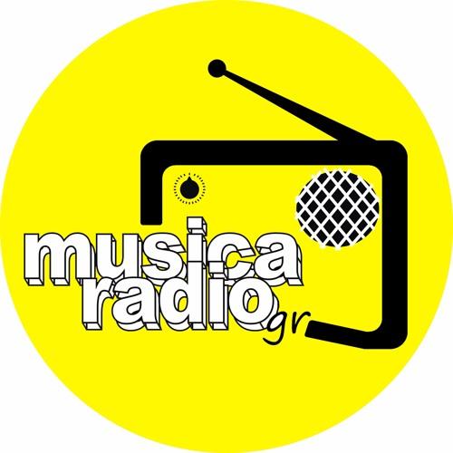 musicaradio's avatar