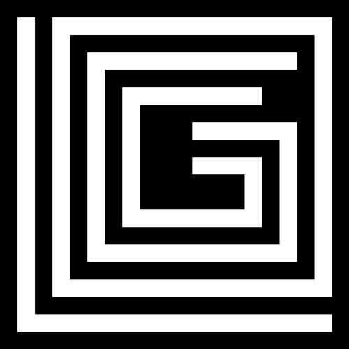 L.OG.G.'s avatar